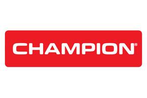 logo-champion