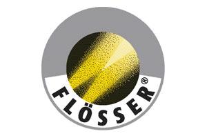 logo-flosser