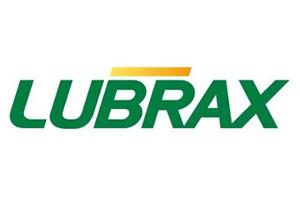 logo-lubrax
