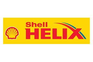 logo-shell-helix