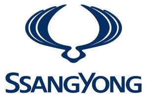 logo-ssang-yong