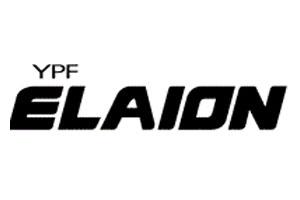 logo-ypf-elaion